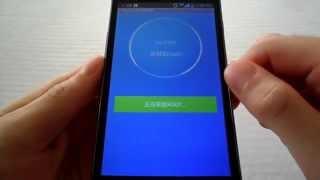 getlinkyoutube.com-Root Universal Sin PC Xperia LG Samsung Alcatel Huawei y Mas...