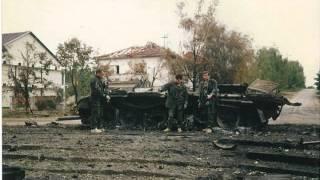 getlinkyoutube.com-Andrija Maric Vukovar/Kupres Hero Dire Straits