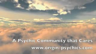 getlinkyoutube.com-Shamanic Meditation - Find your Totem Animal