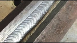 getlinkyoutube.com-TIG WELDING 101: WALKING THE CUP ON STEEL MULTIPASS OUTSIDE CORNER WALK TECHNIQUE TIPS TRICKS