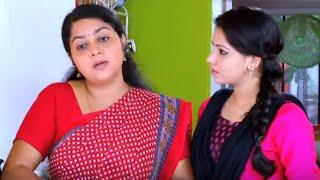 getlinkyoutube.com-Sundari | Episode 116 - 25 November 2015 | Mazhavil Manorama