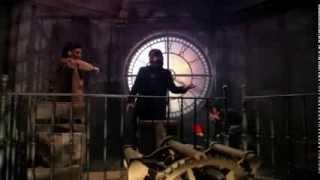 getlinkyoutube.com-OUAT - 4x11 'I commanded you not to!' [Rumple, Killian, Belle, Snow & Emma]