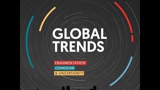 Mega Trends 2017