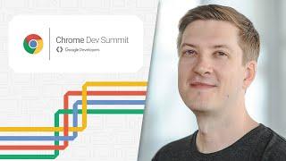 getlinkyoutube.com-Building Progressive Web Apps with Polymer (Chrome Dev Summit 2015)