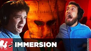 getlinkyoutube.com-Immersion - Five Nights at Freddy's in Real Life – Immersion