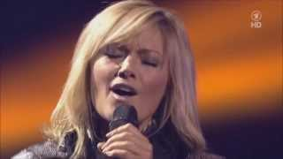 Helene Fischer & Freddie Mercury - Who Wants To Live Forever