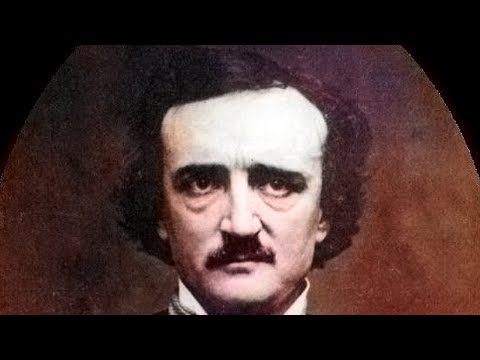 International short stories online. The Gold-Bug Part 1 by Edgar Allan Poe. Audiobook