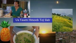 getlinkyoutube.com-Hmong Cooking