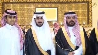 getlinkyoutube.com-حفل العميد مناور نور العوني بمناسبة زواج ابنه سلطان