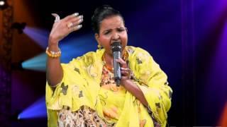 getlinkyoutube.com-Erayga Abwaanka Aamina Faarax   HD 1080p