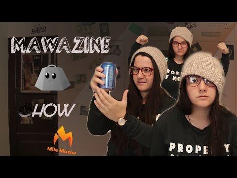Mawazine Show - الوزن الثقيل و الخفيف  (Poids Lourds/léger)