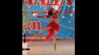 "getlinkyoutube.com-Деморолик ""Рейхан-Данс"""