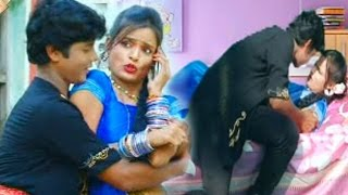 getlinkyoutube.com-देवरा दाब देला कैसे बताई ❤❤ Khushboo Uttam ❤❤ Bhojpuri Item Songs New Video [HD]