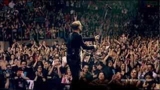 getlinkyoutube.com-Bryan Adams - House Arrest (Live)