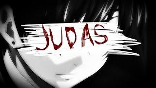 getlinkyoutube.com-AMV [Kuroshitsuji] - Judas