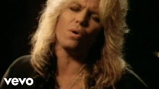Mötley Crüe - Without You