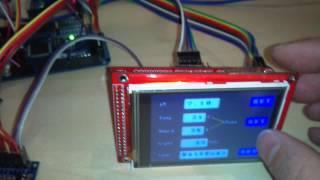 getlinkyoutube.com-Arduino Hydroponics Controller