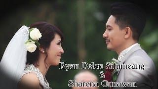 "getlinkyoutube.com-Ryan & Sharena ""Till Death Do Us Part"""