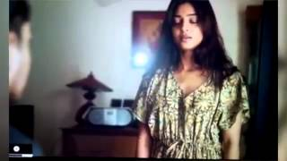 Nude Video Photos Of Radhika Apte LEAKED. Rdhika apte MMS. Bollywood scandal.