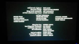 getlinkyoutube.com-The Cat in The Hat Movie Credits