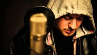 getlinkyoutube.com-وحوش اليمن - مات الحب  Kawi Ft  Walid