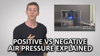 getlinkyoutube.com-Positive vs Negative Air Pressure as Fast As Possible