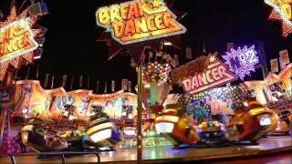 getlinkyoutube.com-Break Dancer No 2-Dreher offride Bremen Freimarkt 2015 kirmes kermis