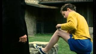 getlinkyoutube.com-La ville dont le prince est un enfant (1996) 1/7