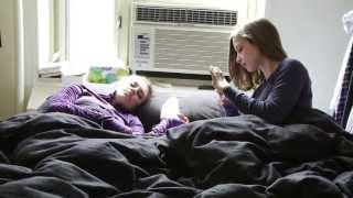 getlinkyoutube.com-Episode 4: Girl Friends