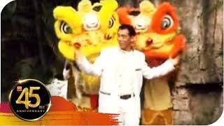 getlinkyoutube.com-南方群星大拜年 - 龙凤瑞狮庆新年(张美玲+秦咏)(合唱)