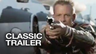 getlinkyoutube.com-Harley Davidson and the Marlboro Man Official Trailer #1 - Mickey Rourke Movie (1991) HD