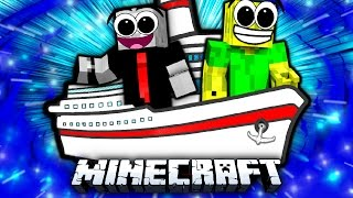 getlinkyoutube.com-Minecraft AUF URLAUB?!