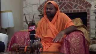 getlinkyoutube.com-EVERY HINDU MUST SEE!!! Sri Paripoornananda Swamiji views on Hinduism