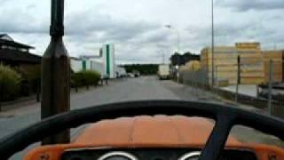 getlinkyoutube.com-Fiat 640
