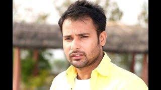Ik Kudi Punjab Di Full Movie || Amrinder Gill And Jaspinder Cheema || Best Punjabi Movie