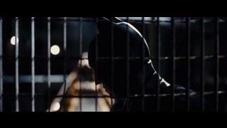 getlinkyoutube.com-The Dark Knight Rises - Official Trailer #3 [HD]