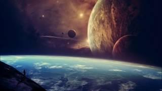 getlinkyoutube.com-Dark dubstep mix #16 (Space Edition) (2013)