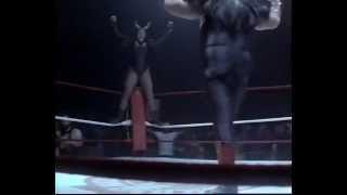 getlinkyoutube.com-wrestling in Stay Tuned