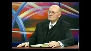 getlinkyoutube.com-Interviu cu fr. Ewald FRANK - RTN Chicago  - Vineri 10 August 2012