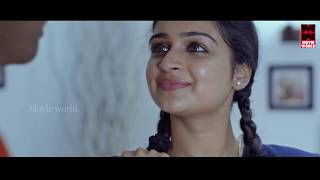 Malayalam Movie Flat No.4B | Swarna Thomas