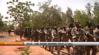 getlinkyoutube.com-Mali : 2012, une année sombre