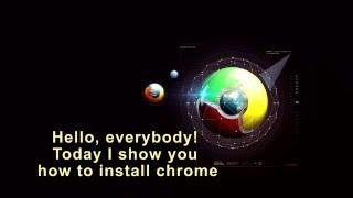 getlinkyoutube.com-Install Chrome Kali Linux 2016