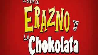 getlinkyoutube.com-Doña Tere Le Tira Con Todo Al Doggy Escuchalo