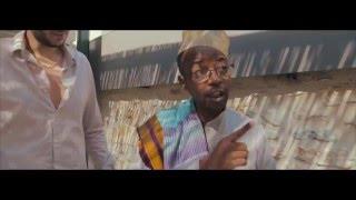 Chapso - Mdjewire (ft. Moh )