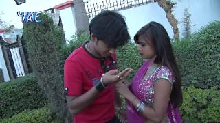 getlinkyoutube.com-Muhe Pe Jam Ba कइसे करी मुहे पे जाम बा - Saiya Ji Ke Tural Dehiya - Bhojpuri Hot Songs 2015 HD