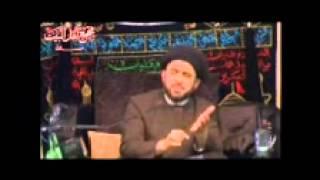 getlinkyoutube.com-سيد ليث الموسوي  قصة للمرجع السيد محسن الحكيم