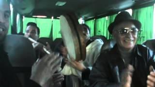 getlinkyoutube.com-Lamouchi raso mnhas - Gasba Live - Tebessa