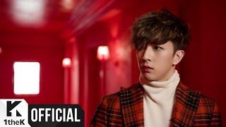 getlinkyoutube.com-[MV] Thunder(천둥) _ Sign (Feat. KOO HA RA(구하라))