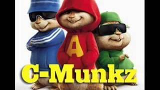 getlinkyoutube.com-C-Munkz - I Swear