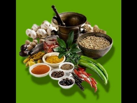 Ayurvedic medicine India for all diseases